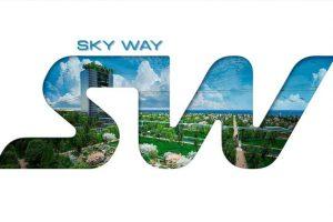 skyway magyar